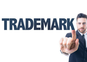 trade mark registration consultants in Delhi